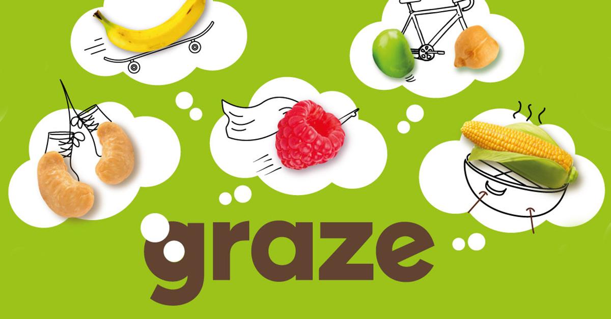 www.graze.com